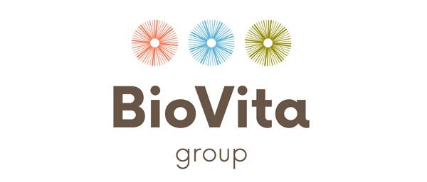BioVita - Dr. CBD