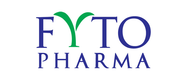 Fytopharma