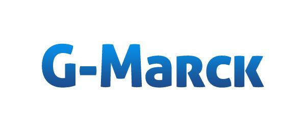 G-Marck