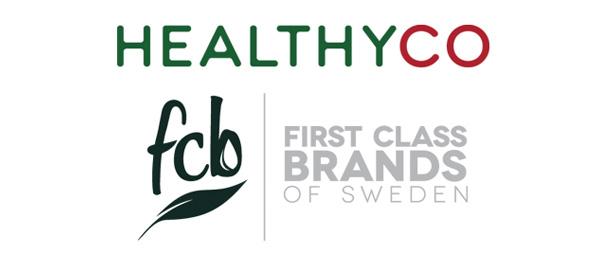 Healthy Co / FCB
