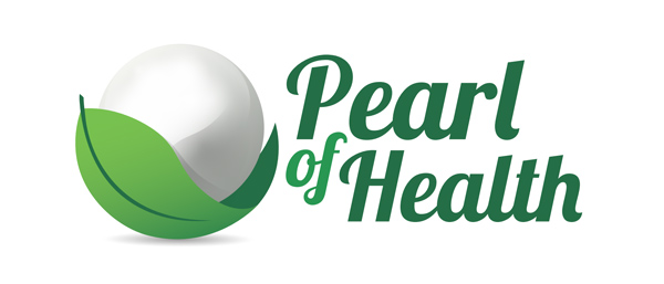 Pearl of Health